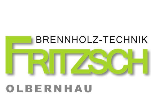 Brennholz-Technik Fritzsch